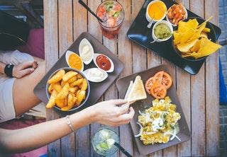 Miben segít a dietetikus?