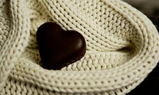 A kézműves csokoládék előnyei