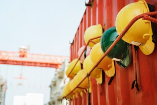 A munkavédelem és előnyei