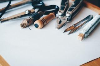 A kézzel készített termékek előnyei