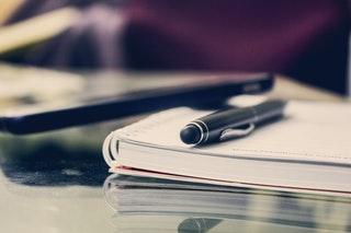 Hogyan vásárolj papír írószereket, irodaszereket nagy mennyiségben