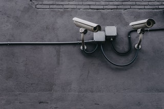 A legkedveltebb biztonságtechnikai rendszerek